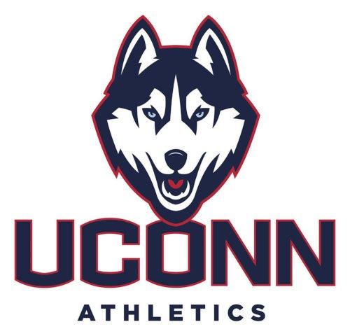 Color-UConn-Logo