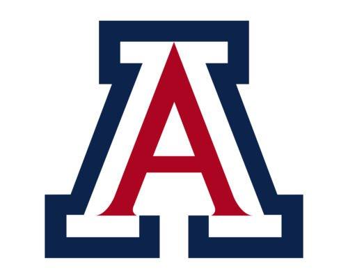 Color University of Arizona