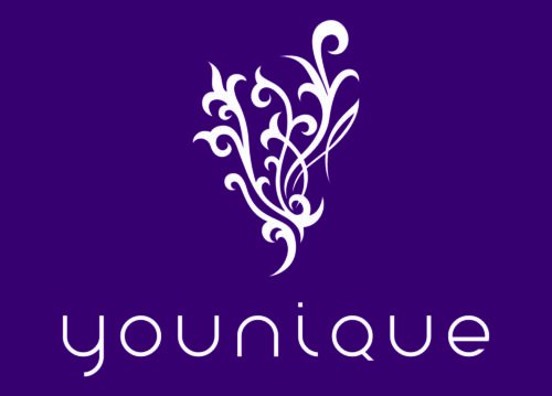 Color-Younique-Logo