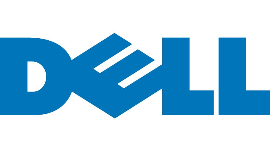 Dell logo and symbol, meaning, history, PNG