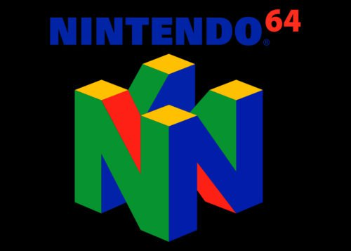 EmblemN64