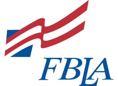Meaning FBLA Logo And Symbol