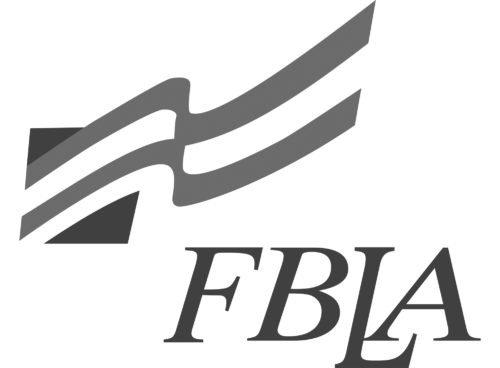 FBLA symbol