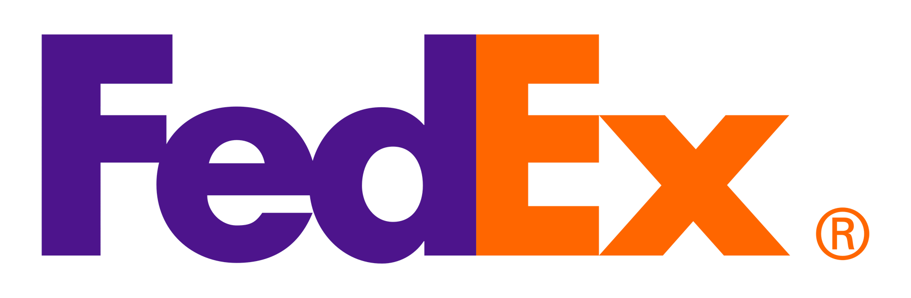 Meaning FedEx logo and symbol | history and evolution
