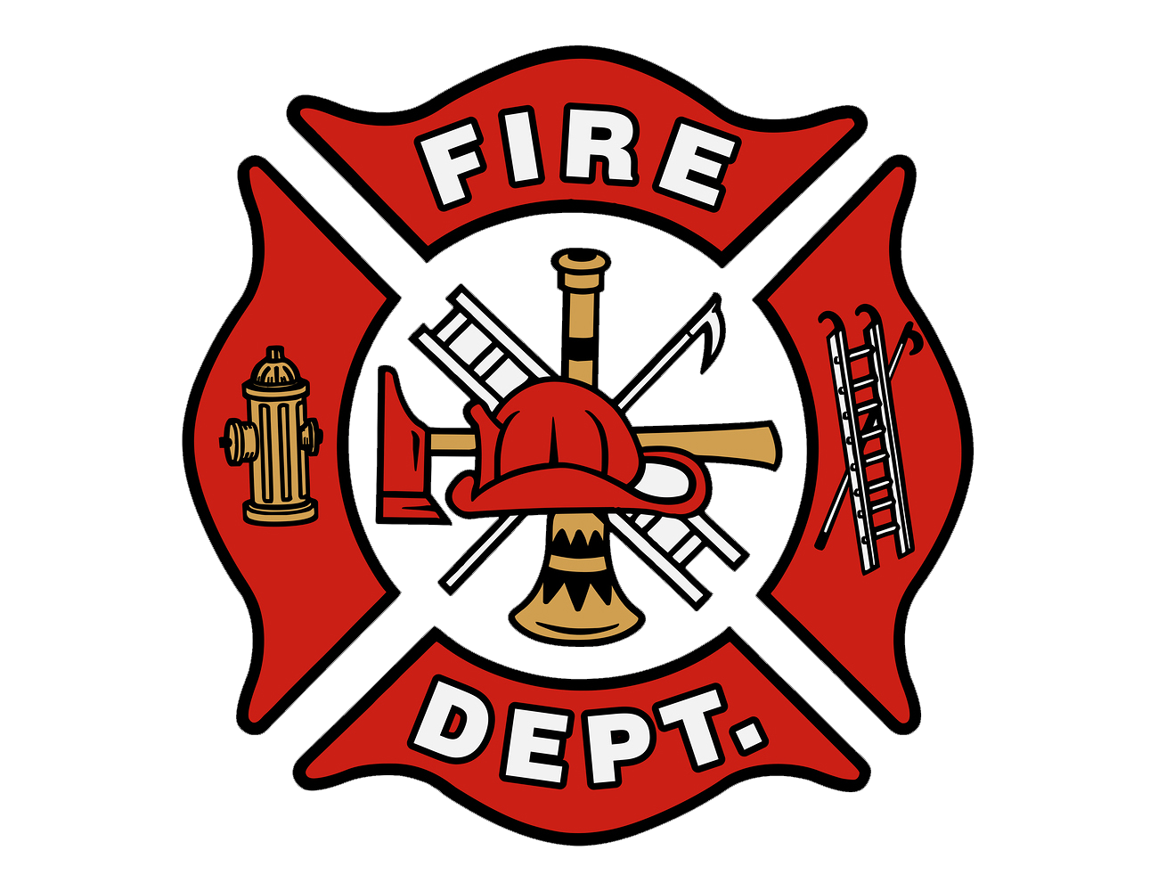 fire department logo fire department symbol meaning history and rh 1000logos net fire department logos free fire department logos svg