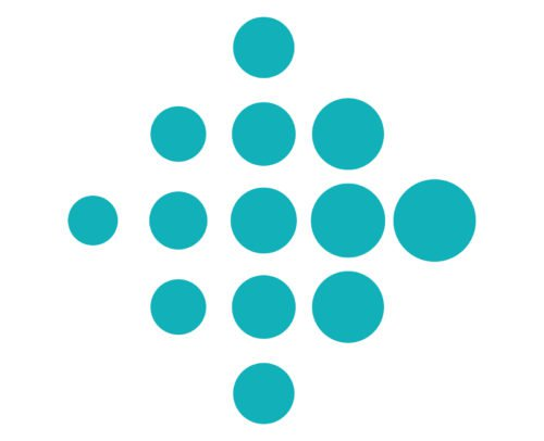 Fitbit Emblem