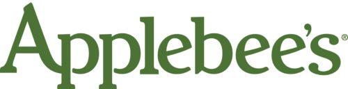 Font Applebees Logo