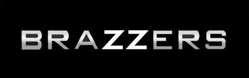 Font Brazzers Logo