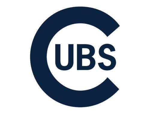 Font Cubs Logo