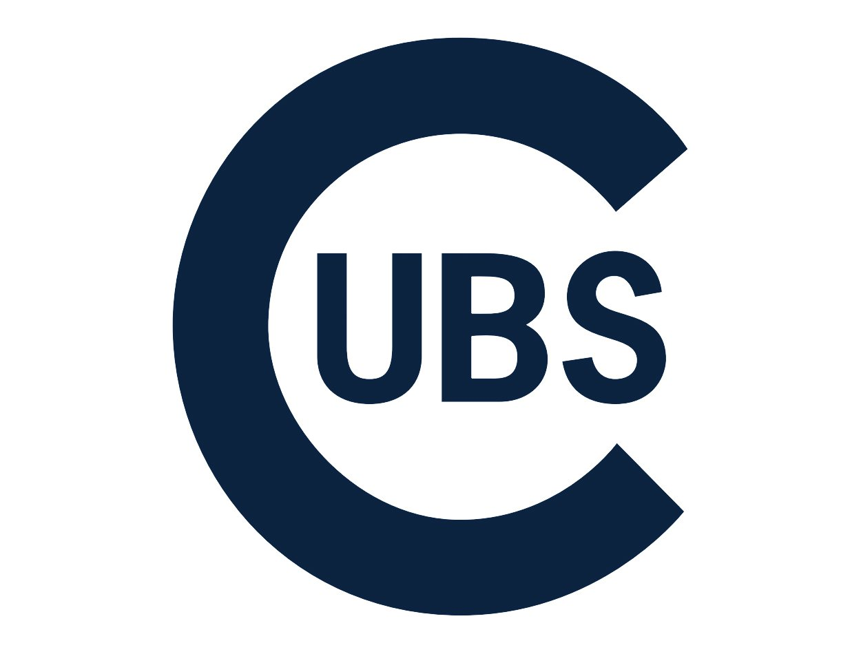 Meaning Chicago Cubs Logo And Symbol History And Evolution
