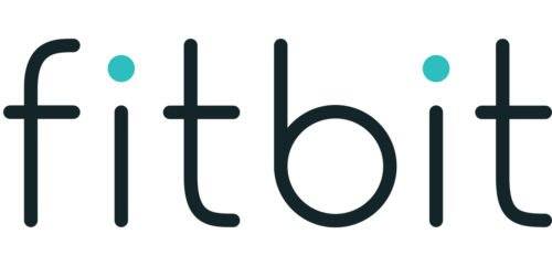 Font Fitbit Logo