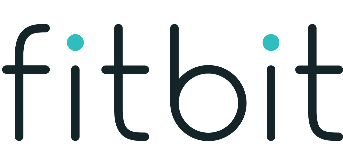 Fitbit Logo, Fitbit Symbol, Meaning, History and Evolution