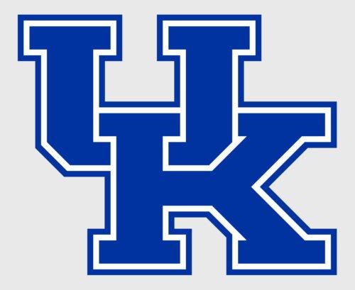 Font Kentucky Logo