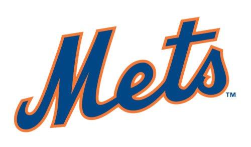Font Mets