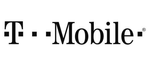 Font T-Mobile Logo