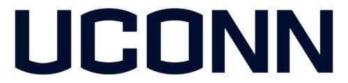 Font-UConn-Logo