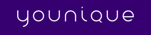 Font-Younique-Logo