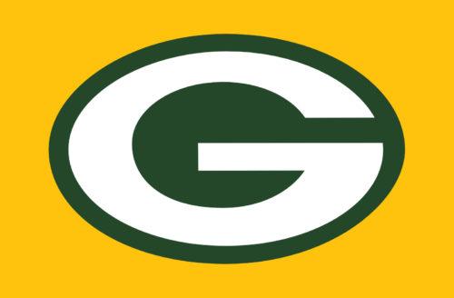 Green Bay Emblem