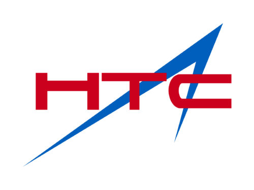 HTC-Logo-1997
