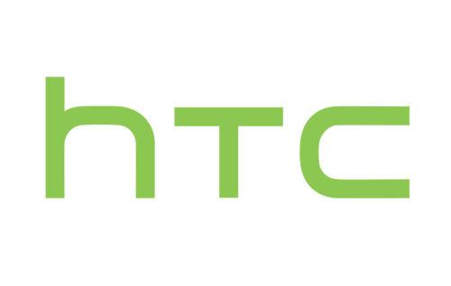 HTC-Logo-2009