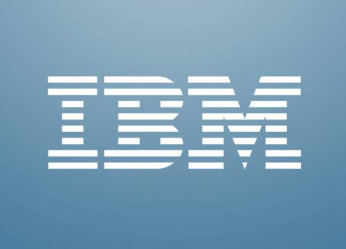 IBM-5