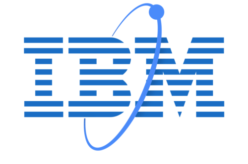 IBM-6