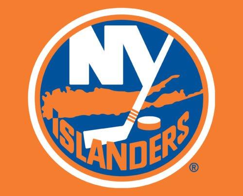 Islanders Emblem