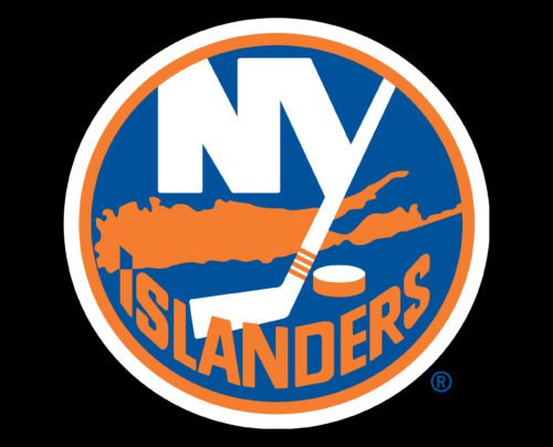 Islanders Symbol