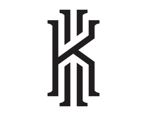 Kyrie Irving Logo Symbol Meaning History And Evolution