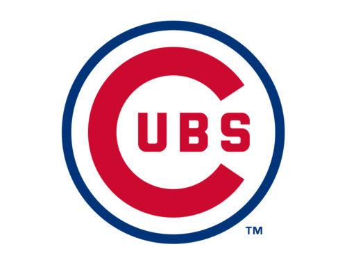 Logo Cubs