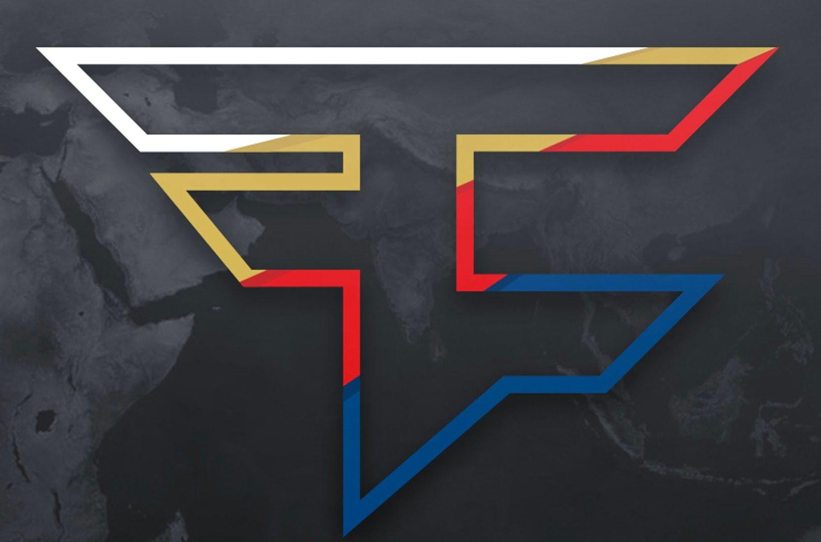 faze logo faze symbol meaning history and evolution