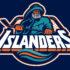 Islanders Logo