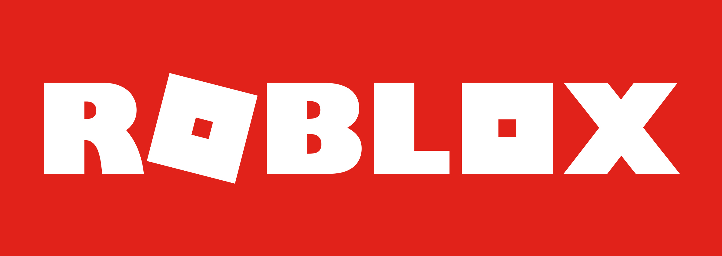 roblox logo roblox symbol meaning history and evolution