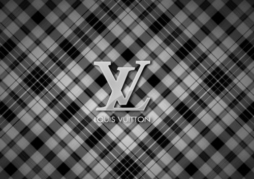 Louis-Vuitton-4