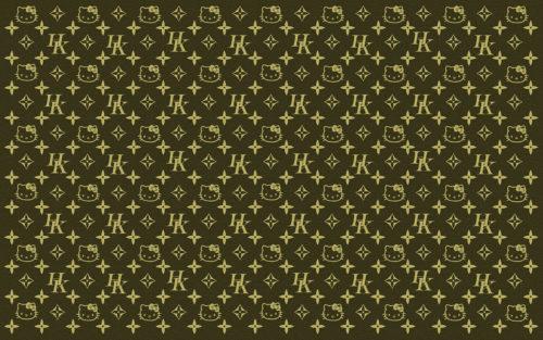 Louis-Vuitton-5