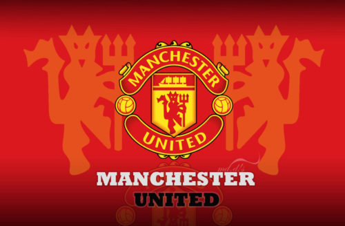 Manchester-United-3