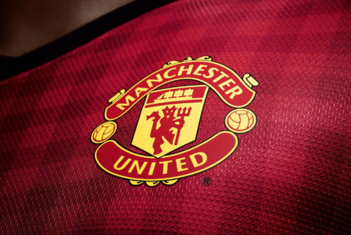 Manchester-United-4