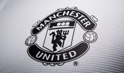 Manchester-United-5