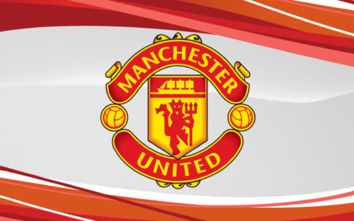 Manchester-United-6