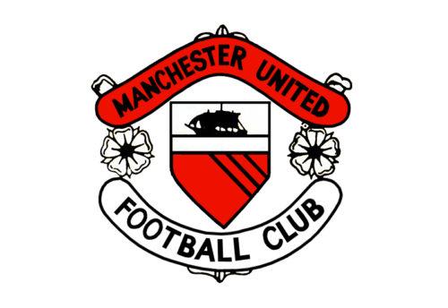 Manchester-United-Logo-1960