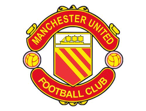 Manchester-United-Logo-1970