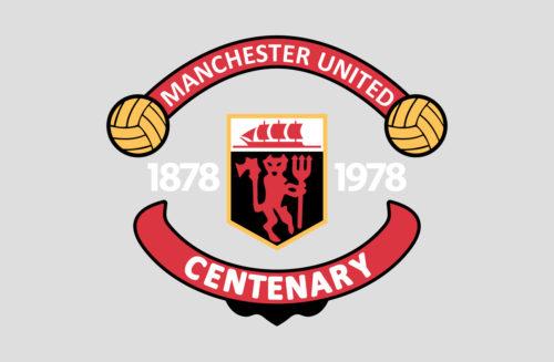 Manchester-United-Logo-1978