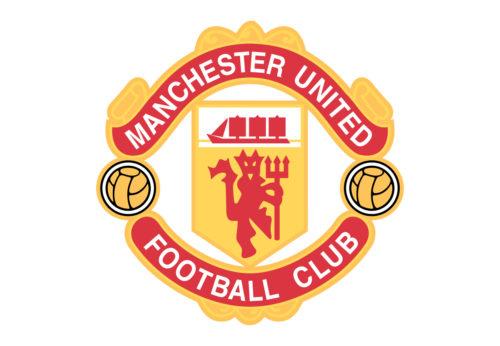 Manchester-United-Logo-1992
