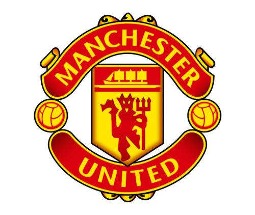 Manchester-United-Logo-1998
