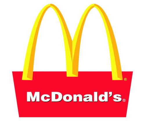 McDonalds-3