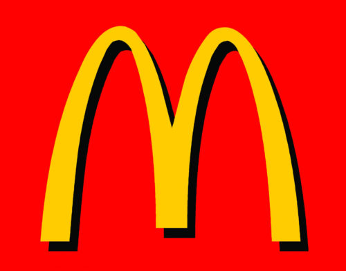McDonalds-6