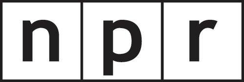 NPR emblem