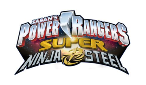 Power Rangers Super Ninja Steel emblem