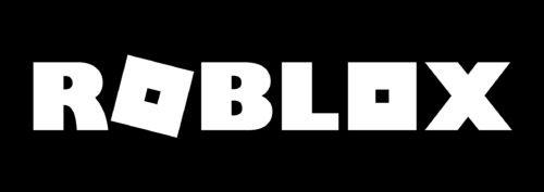 Roblox symbol