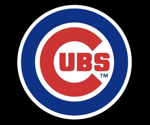 Symbol Cubs